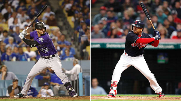 nolan-arenado-jose-ramirez-fantasy-baseball-debate.jpg