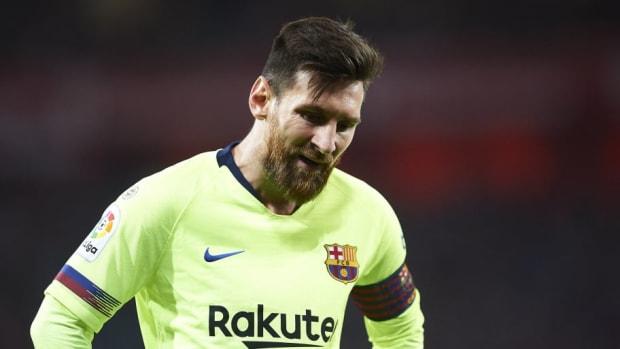 athletic-club-v-fc-barcelona-la-liga-5c609ad574d433a3ee00000d.jpg