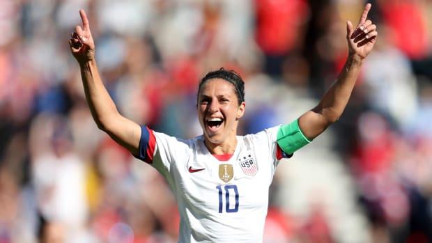 carli-lloyd-uswnt-womens-world-cup.jpg