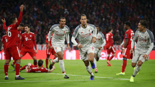 fc-bayern-muenchen-v-liverpool-uefa-champions-league-round-of-16-second-leg-5ca375b572878112c7000001.jpg
