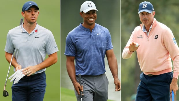 masters-preview-predictions-tiger-woods.jpg