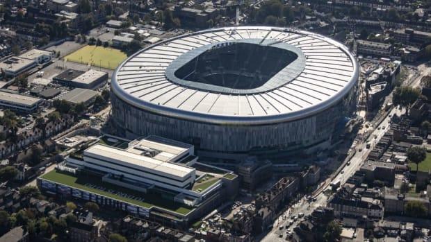 aerial-view-of-the-new-home-stadium-of-tottenham-hotspur-football-club-5c5046b1a5c40f100c000008.jpg