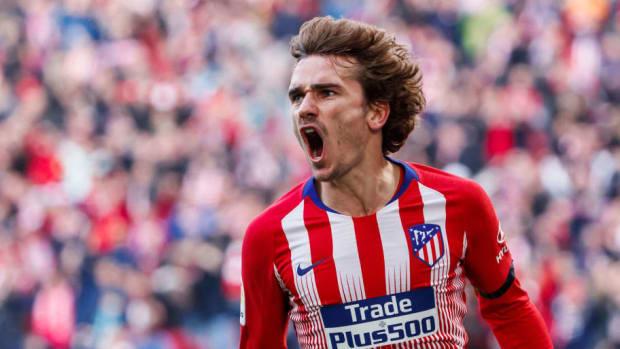 club-atletico-de-madrid-v-real-madrid-cf-la-liga-5c6da62475e1c829a8000001.jpg