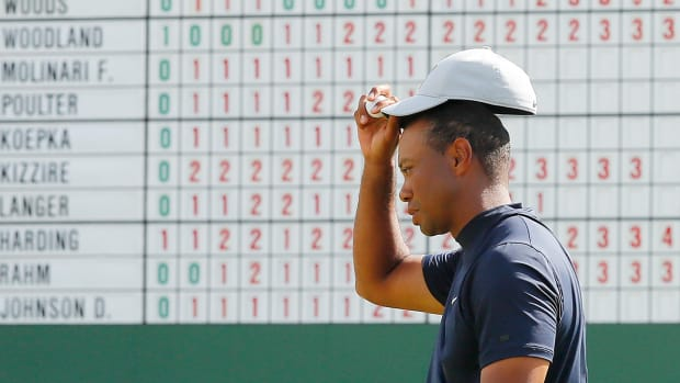 tiger-woods-masters-round-two.jpg