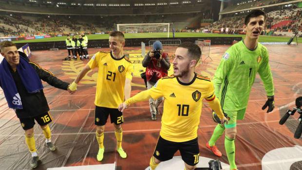 soccer-red-devils-qualification-euro-2020-belgium-vs-russia-5cfb8d2db717760041000002.jpg