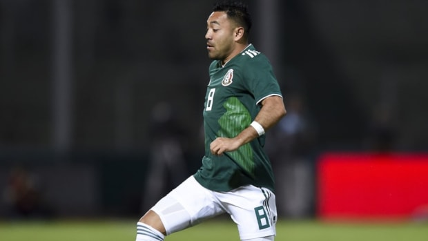 argentina-v-mexico-international-friendly-5c3a17b15c9f34d643000008.jpg