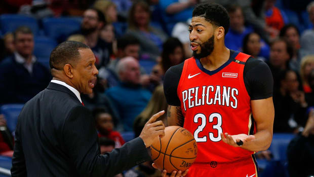 anthony-davis-alvin-gentry.jpg