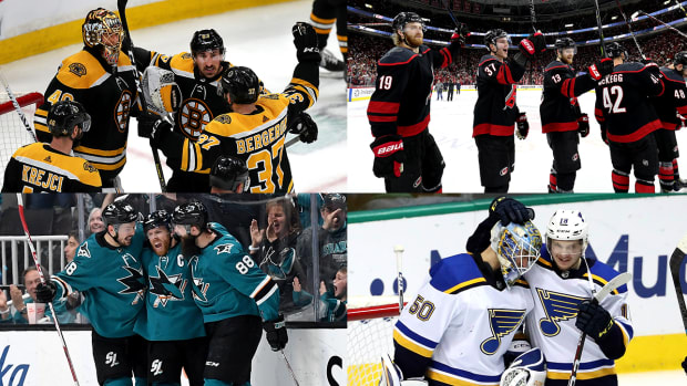 conference-finals-stanley-cup-predictions.jpg