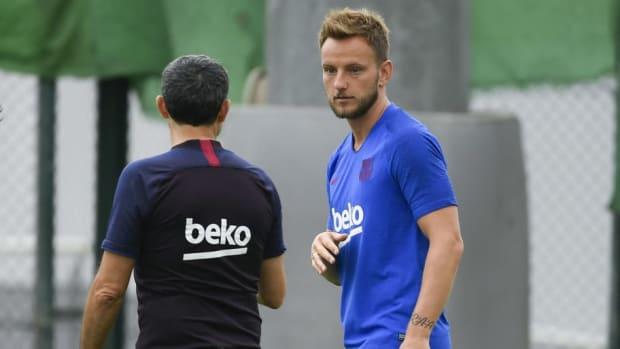 fbl-esp-liga-barcelona-training-5d36c3953e87b801fc000001.jpg