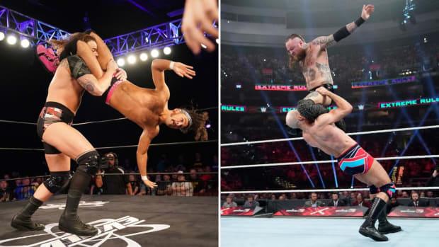 wwe-extreme-rules-evolve-131-g1-climax-aew-fight-fallen-recap.jpg