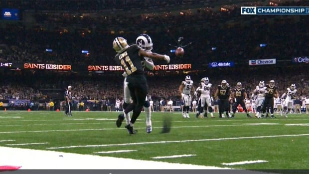 saints-ram-pass-interference-call.png