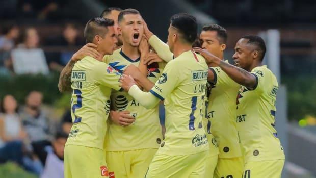 america-v-tijuana-torneo-apertura-2019-liga-mx-5d468b866bb6c30ecd000001.jpg