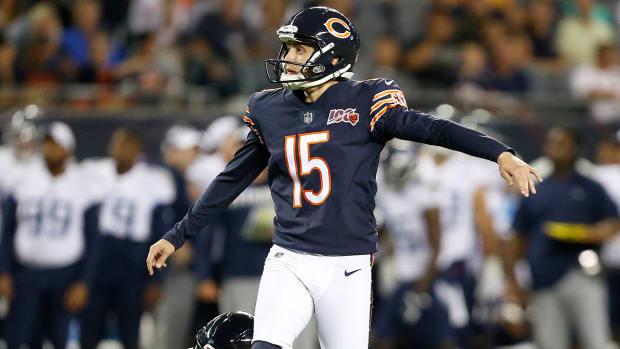 eddy-pineiro-bears-kicker.jpg