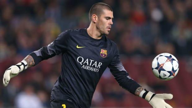 fc-barcelona-v-manchester-city-uefa-champions-league-round-of-16-5d553d8d17f05b94e4000001.jpg