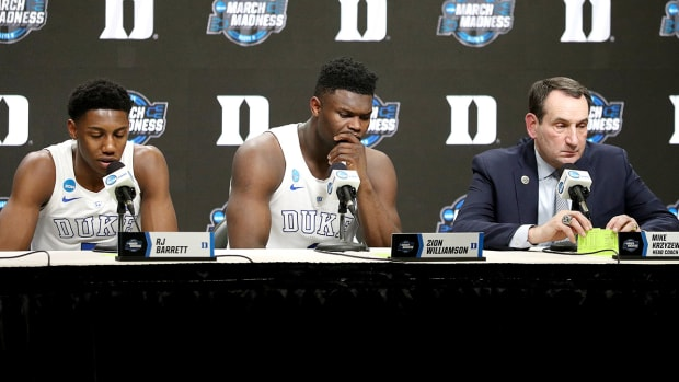 final-four-duke-zion-williamson-rj-barrett-mike-krzyzewski.jpg
