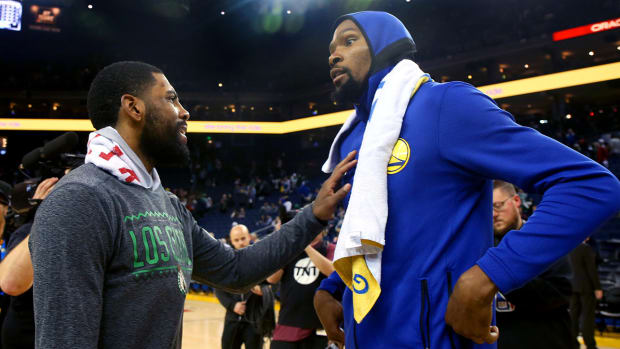 kyrie-irving-kevin-durant-nets.jpg