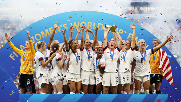 womens-world-cup-expansion.jpg