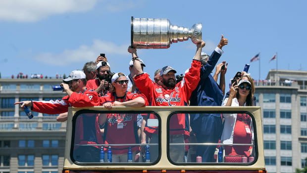 capitals-stanley-cup-parade.jpg
