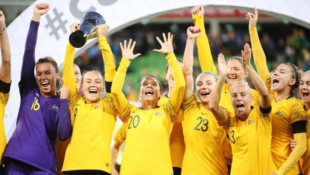 kerr-australia-womens-world-cup.jpg