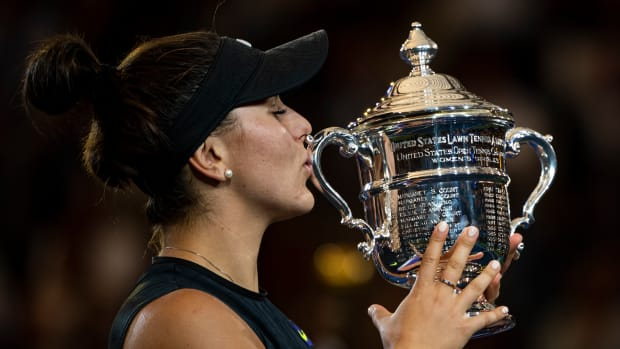 andreescu_beats_serena_for_us_open_title.jpg