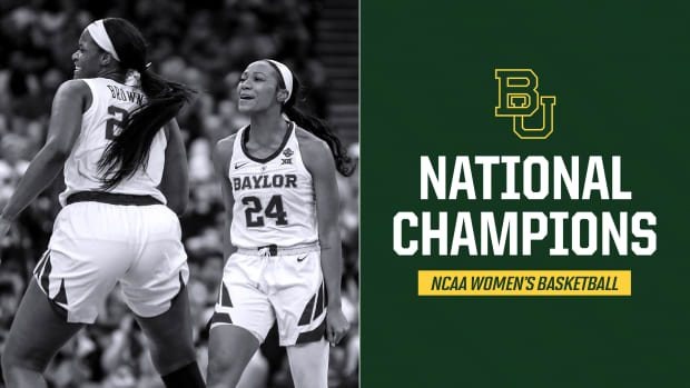 baylor-national-champs-2019.jpg