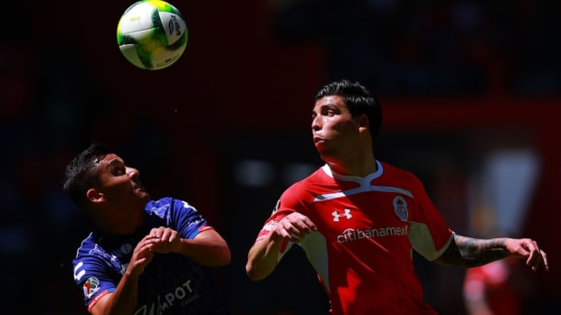 toluca-v-veracruz-torneo-clausura-2019-liga-mx-5c7c3a304596e9d1ea000001.jpg