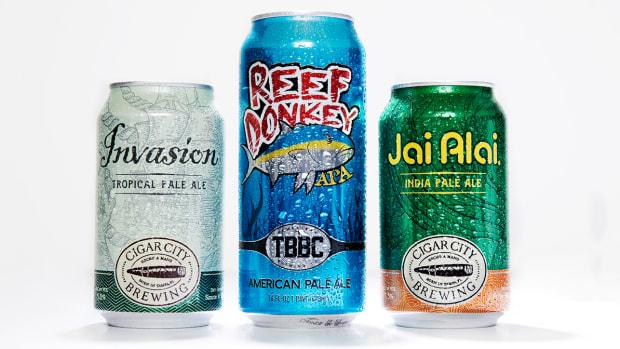 tampa-bay-rays-beer-guide-lead_0.jpg
