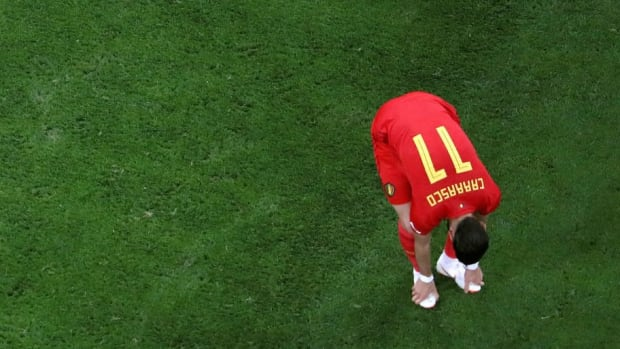 belgium-v-france-semi-final-2018-fifa-world-cup-russia-5cffc76f3c460247f2000005.jpg