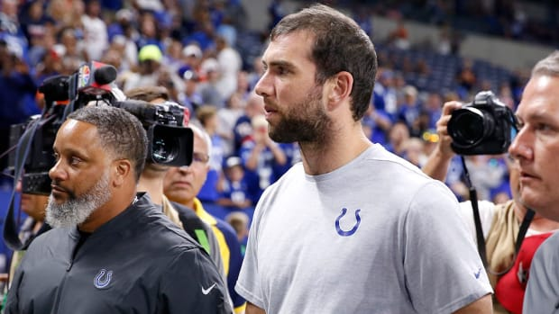 andrew-luck-colts-retirement-money-owed.jpg