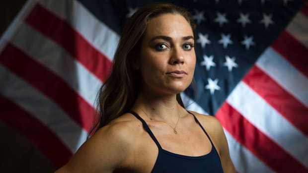 natalie-coughlin-comeback-international-swimming-league.jpg