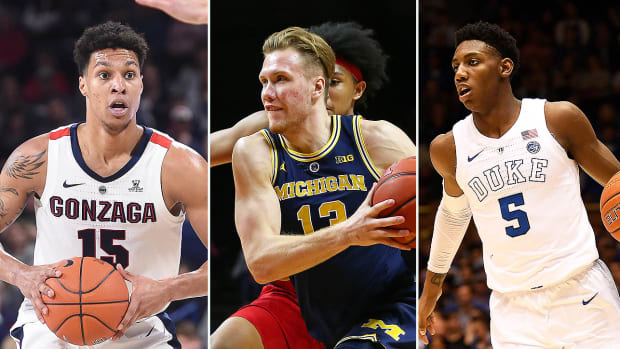 power-rankings-pros-cons-duke-michigan-gonzaga.jpg