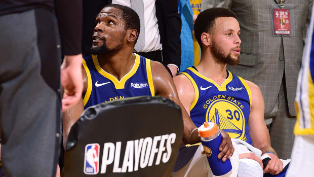 kevin-durant-warriors-clippers.jpg