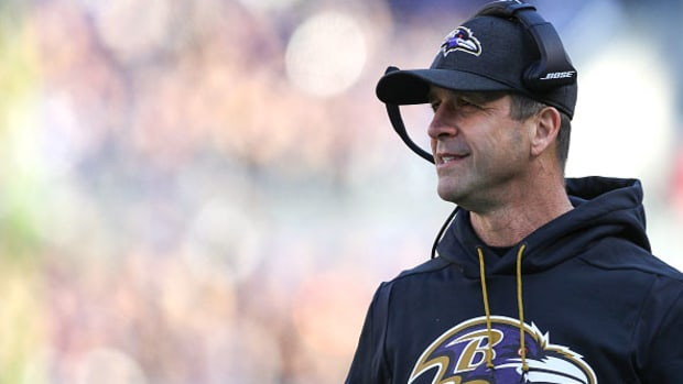 john-harbaugh-extension.jpg