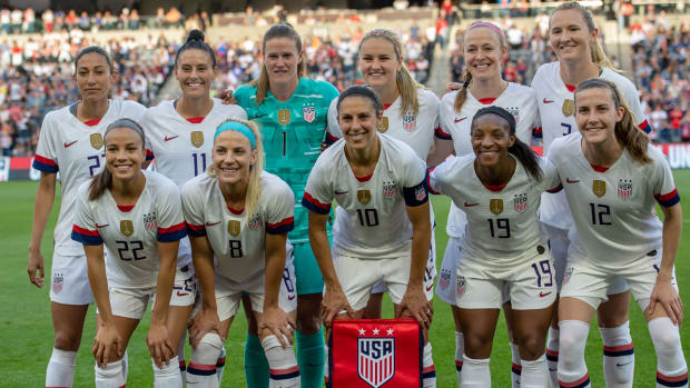 uswnt-us-soccer-equal-pay-response.jpg
