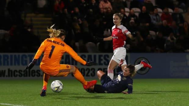 arsenal-women-v-manchester-united-women-fa-wsl-cup-5c5c8eb2acb352e6b1000001.jpg
