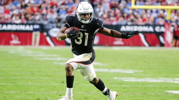 david-johnson-2019-fantasy-football-bouncebacks.jpg