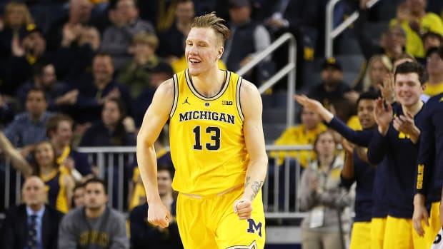 michigan-wolverines-ncaa-tournament-bracket-watch.jpg