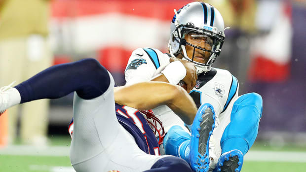 cam-newton-injury-foot-nfl-preseason-week-3.jpg