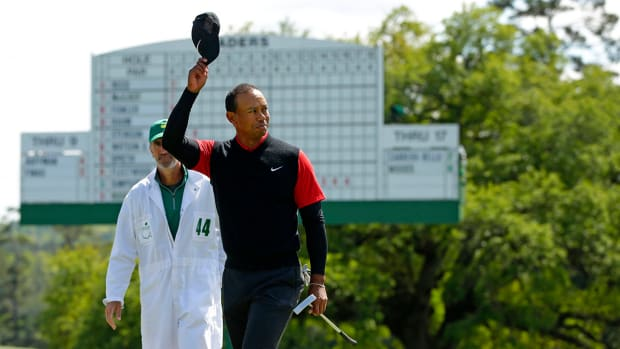 how-many-masters-has-tiger-won.jpg