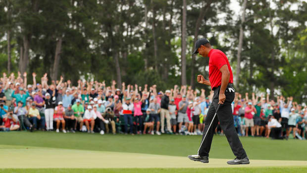 tiger-woods-masters-win-mike-francesa.jpg