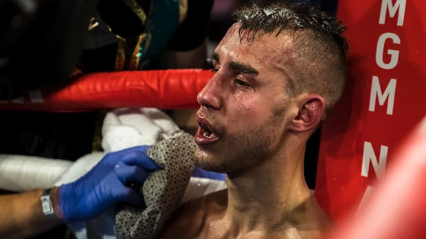 maxim-dadashev-boxing-deaths.jpg