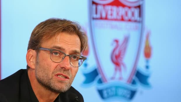 liverpool-unveil-new-manager-jurgen-klopp-5c744a43202b2f1c2f000001.jpg
