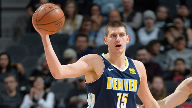 nikola-jokic-nuggets-deal.jpg