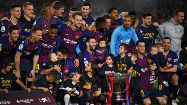 fc-barcelona-v-levante-ud-la-liga-5cc4c177d6088470b9000001.jpg