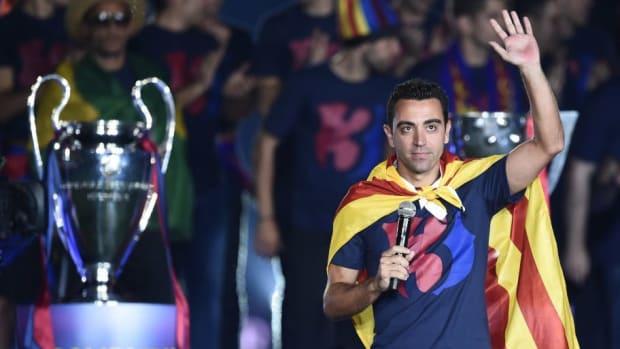 fbl-eur-c1-barcelona-celebrations-5c3721b64d5cf6624e000003.jpg