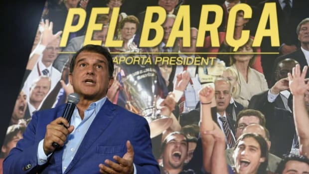 fbl-esp-barcelona-president-election-5cfa9dea569033b212000001.jpg
