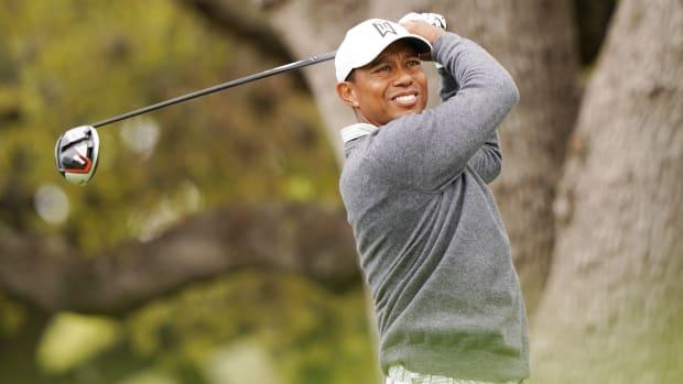 tiger-woods-golf-tv-head-to-head-matches.jpg