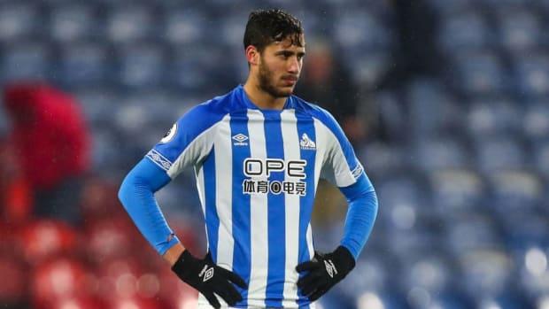huddersfield-town-v-newcastle-united-premier-league-5c6eb10c2b2504a25c000001.jpg
