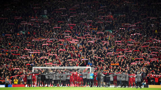 liverpool-v-barcelona-uefa-champions-league-semi-final-second-leg-5d3768863e87b853ca000001.jpg