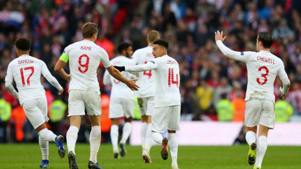england-v-croatia-uefa-nations-league-a-5c900f438d49618c0a000001.jpg